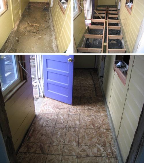 Photos Remodels Renovation